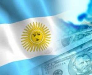 ¿Cómo es la situación actual en la Argentina?